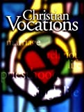 Christian Vocations, Michele M. McCarty, 015950712X