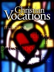 Christian Vocations