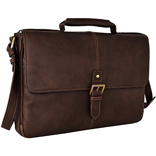 hidesign-charles-leather-15-laptop-compatible-briefcase-work-bag-brown