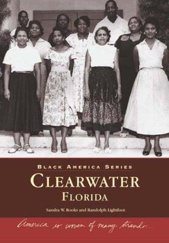 Clearwater, Florida (Black America) ()
