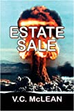 Estate Sale, V. C. McLean, 1436362229