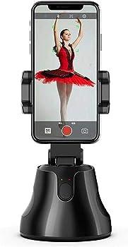 Apai Genie S1 Auto Smart Shooting 360 Degree Tracking Phone Holder