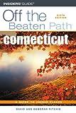 Connecticut, Deborah Ritchie and David Ritchie, 0762730153