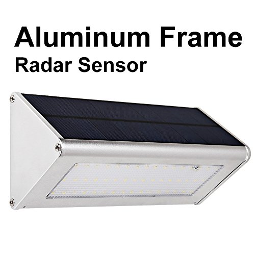 Outdoor Led Light Meter - 3