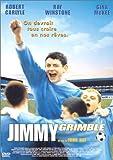 Jimmy Grimble [Import belge]