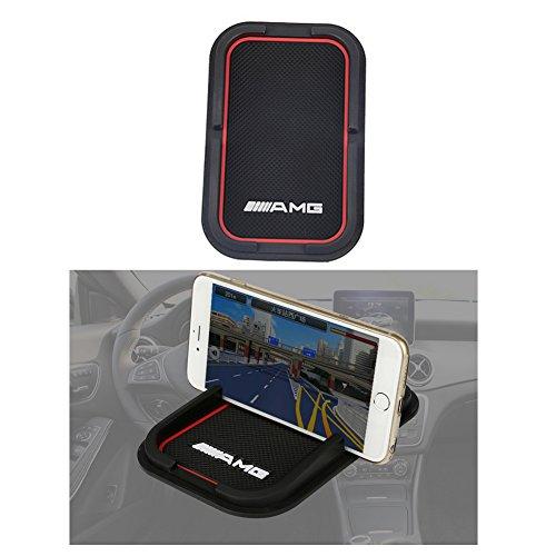 mercedes benz phone accessories - 1