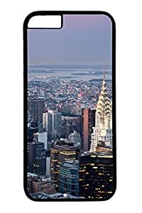 Kwo2856LCYz Faddish New York Giants Cases Covers For Ipod Touch 4 Case Cover