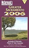 Greater Sacramento, Don McCormack, 1929365748