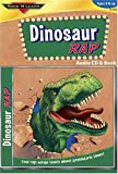Dinosaur Rap, Rock 'N Learn, Inc. Staff, 1878489593