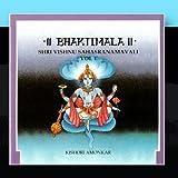 Vishnu Sahasranamavali Volume 1