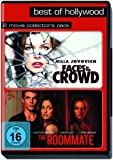 BEST OF HOLLYWOOD -The Roommate / Faces in the Crowd)