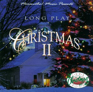 Play Christmas Music.Long Play Christmas 2