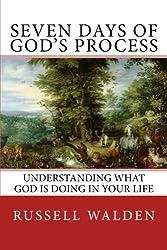 Seven Days of God's Process