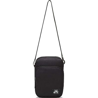 3d615279e814 Nike SB Heritage Bags  Amazon.co.uk  Shoes   Bags