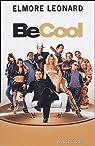 Be cool ! par Leonard