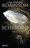Schamane: Roman