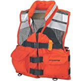 Stearns Search & Rescue (SAR) Comfort Vest