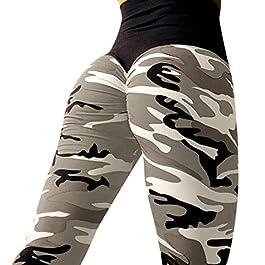 FNKDOR 2018 Women's Gym Fashion Slim Breathable Flexible Workout Leggings Fitness Sports Gym Running Yoga Athletic Pants