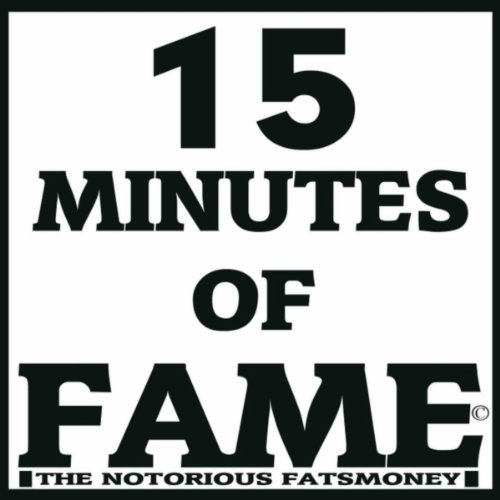 15 minutes of fame 15 minutes is a 2001 german-american crime thriller film directed by john herzfeld and starring robert de niro and edward burns its story revolves around a homicide.