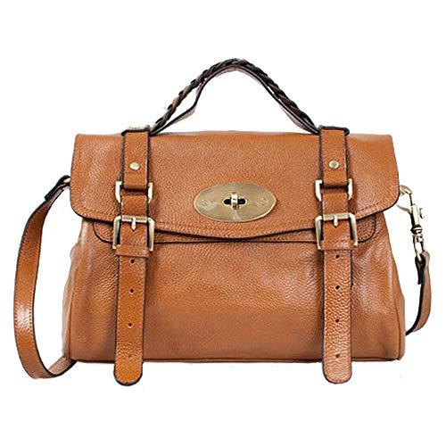 Mulberry Handbags - 2