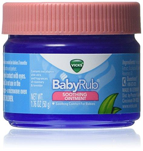 vicks-babyrub-soothing-vapor-ointment-176-oz