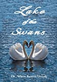 img - for Lake of the Swans book / textbook / text book