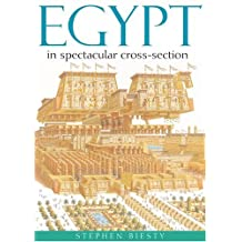 Egypt: In spectacular cross-section