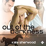 Out of the Darkness | Kate Sherwood