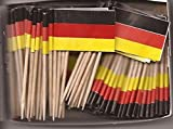 25 Box Wholesale Lot of Germany Toothpic