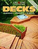 designing a deck Decks: Planning, Designing, Building