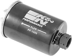 K&N PF-1000 Fuel Filter