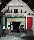 Living in Ireland (Jumbo)