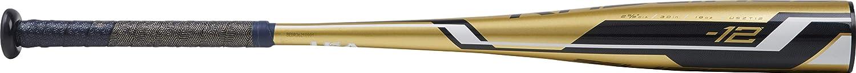 USZT12 USA Baseball Bat -12 2020 Rawlings THREAT