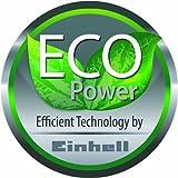 Einhell-Schmutzwasserpumpe-GE-DP-7935-N-ECO-Power-790-Watt-max-20000-lh-max-9-m-Frderhhe-Fremdkrper-bis-35-mm-stufenloser-Schwimmerschalter