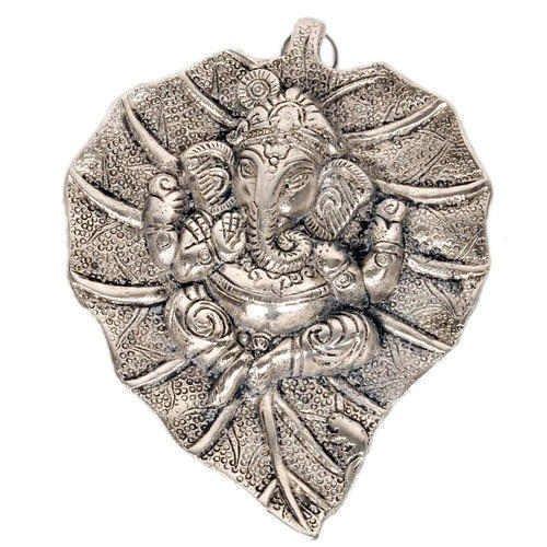 Ganesha Figure - 7