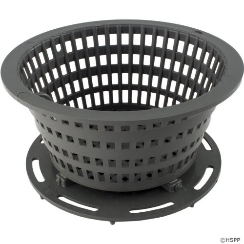 Waterway 500-2697 Basket Assembly for Ultra Skim Filter