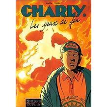 Yeux de feu (les) charly 08