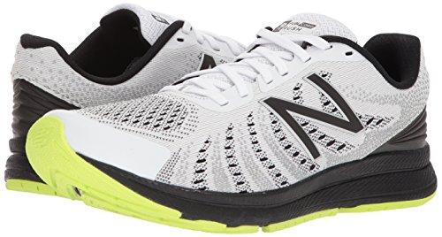 Homme Course Blanc Fuel blanc New Chaussures Core Balance De V3 Rush Pour pvqzwUR