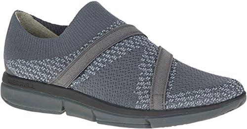 Merrell Women s Zoe Sojourn Knit Q2 Sneaker