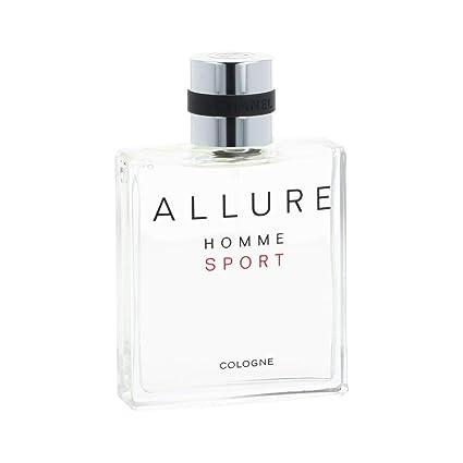 Chanel, Agua de perfume para hombres - 1 unidad