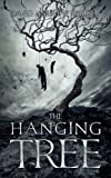 Bargain eBook - The Hanging Tree