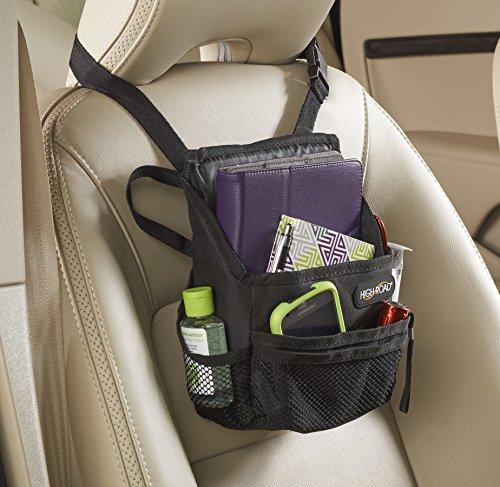high-road-compact-swingaway-car-seat-organizer