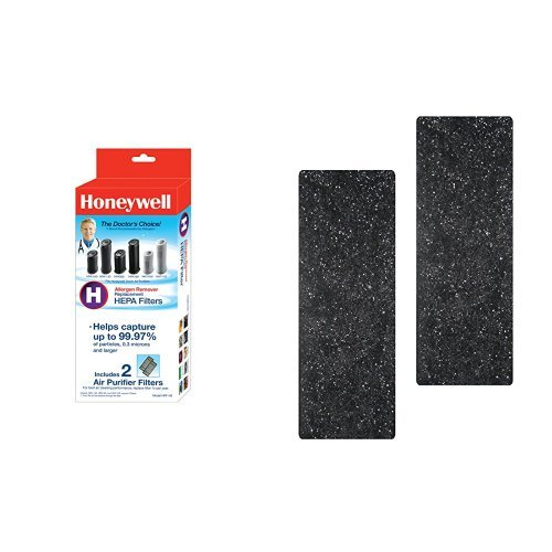 honeywell-true-hepa-air-purifier-replacement-filter-2-pack-hrf-h2-filter-h-honeywell-odor-reducing-a