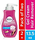 Veet Depilatory - Best Reviews Guide