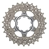 SHIMANO RITZELEINHEIT 21-24-27 TEETH CS-7900 Y-1YZ98120 [Misc.]