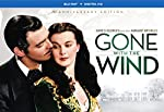 Cover Image for 'Gone With the Wind 75th Anniversary'
