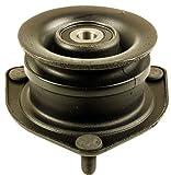 KYB SM5101 - Strut mount
