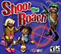 Shoot the Roach (Jewel Case) - PC