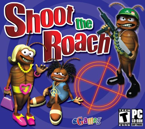 shoot-the-roach-jewel-case-pc
