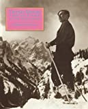 Teton Skiing: A History and Guide to the Teton Range, Wyoming